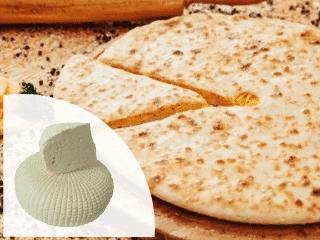 заказать осетинские пироги с сыром осетинским
